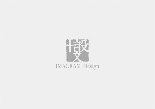 项目 _ 深圳大学建筑设计研究院